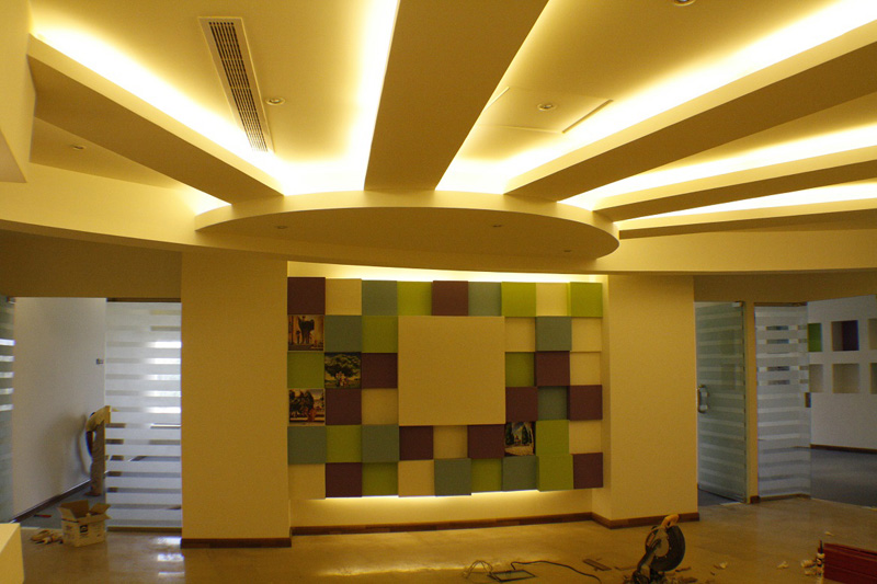 rawdah interior design institute